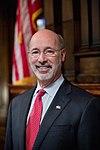 Governor Tom Wolf.jpg