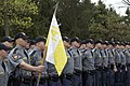 Governor Wolf attends the Pennsylvania State Police 110th Anniversary Memorial Ceremony - 17334357395.jpg
