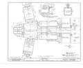Governors Island, Fort Columbus, New York Harbor, New York, New York County, NY HABS NY,31-GOVI,1- (sheet 7 of 10).png