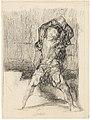 Goya - LOCO (CALABOZO), G17.jpg