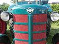 Grüner-Hanomag-Traktor-3.jpg