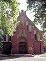 Graal Mueritz Kirche Westgiebel.jpg