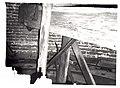 Graanwindmolen Westmolengeest - 317890 - onroerenderfgoed.jpg