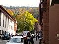 Grabengasse Heidelberg Campus Altstadt IMG 0241.jpg
