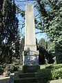 Grabsäule für Wilhelm Gustav Friedrich Wardenburg.JPG