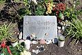Grabstätte Kiefholzstr 222-236 (Baums) Chris Gueffroy2.jpg