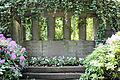 Grabstätte Lindenstr 1 (Zehld) Max Richter.jpg