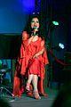 Gracie Rivera in Los Angeles.jpg