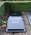 Graf Dekker-Brouwer - Gemeentelijke begraafplaats Woensel - Eindhoven.jpg