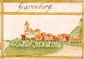 Grafenberg, Andreas Kieser.png