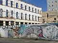 Graffiti à La Havane (2).jpg