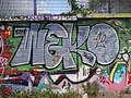 Graffiti in Rome - panoramio (165).jpg