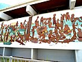 Graffitos - panoramio.jpg