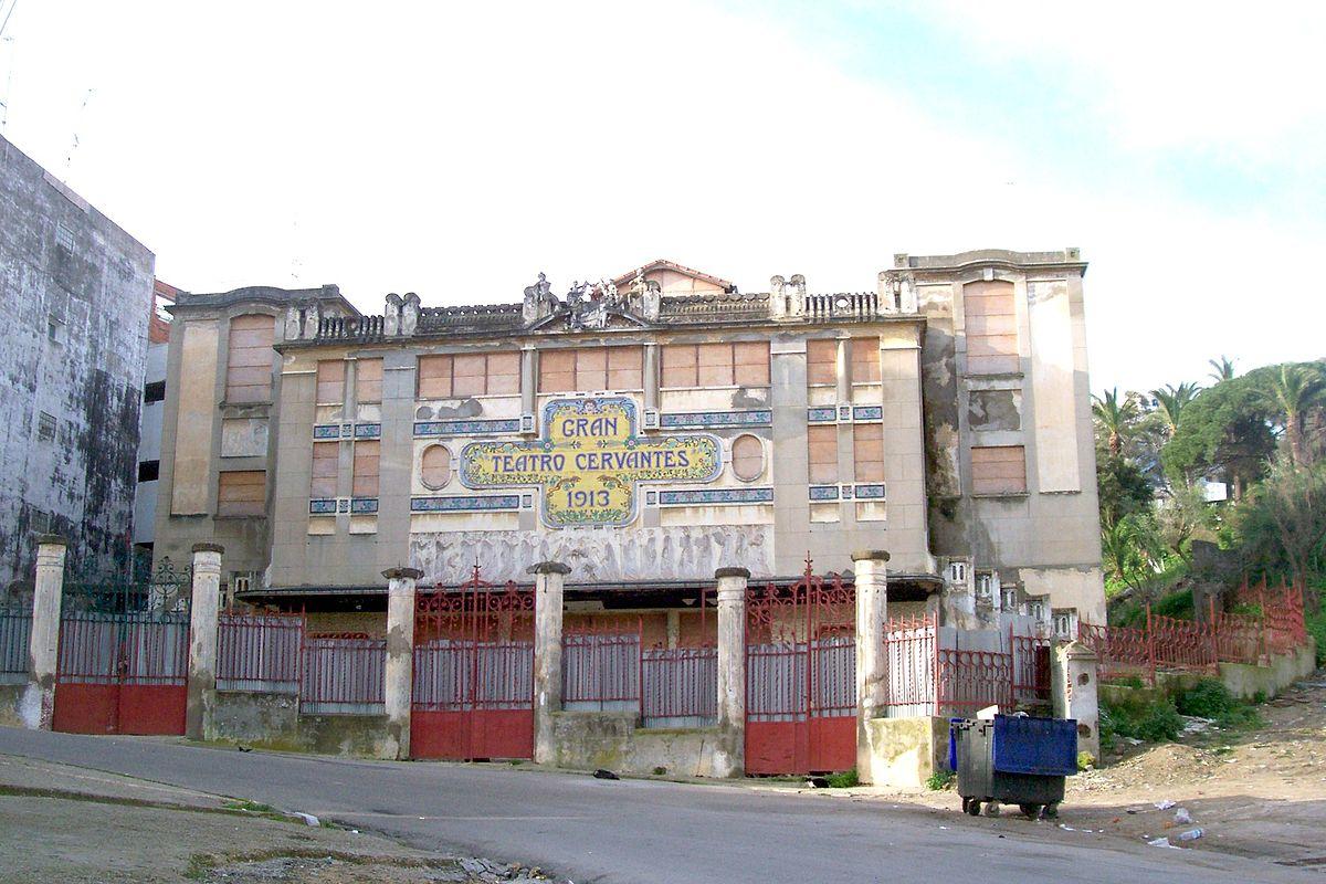 Hotel Playa Esperanza Zimmerbeispiele