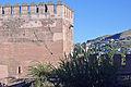 Granada 2015 10 22 2088 (25924140452).jpg