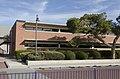 Grand Canyon University, 3300 W Camelback Rd, Phoenix, AZ 85017 - panoramio (139).jpg