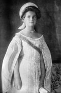 Grand Duchess Marie in court dress 1910.jpg