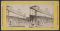 Grand Hotel, Saratoga, N.Y, from Robert N. Dennis collection of stereoscopic views.png