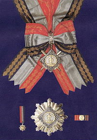 Grand Order of King Peter Kresimir IV.jpg