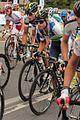 Grand Prix Cycliste de Montréal 2012, Jens Keukeleire & Christian Meier (7978466126).jpg