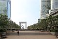 Grande Arche, France - April 2011.jpg