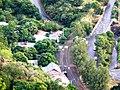 Grande Chaloupe - panoramio.jpg