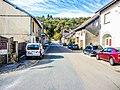 Grande rue de Chenecey-Buillon, vue vers le sud.jpg