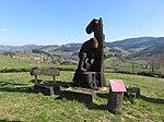 Grandris - Stèle-mémorial aux victimes de chablis (mars 2019).jpg