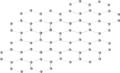 Graphene Crystall.PNG