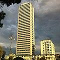 Grattacielo di Cesenatico 2015.JPG