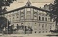 Graudenz, Westpreußen - Kasino des Kulmer Infanterie-Regiments (Zeno Ansichtskarten).jpg