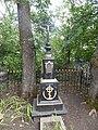 Grave of Tatiana Repina in Chuhuiv (3).jpg