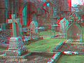 Graveyard at Bolton Abbey - 33801220665.jpg