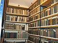 Graz-Franziskanerkloster Bibliothek 012.JPG