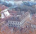 Graz Palais Attems L1300782.jpg