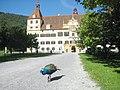 Graz Schloss Eggenberg IMG 4446.jpg