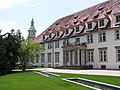 Grazer Burg (Burggarten).jpg