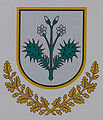 Grb općine Dubravica.jpg