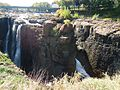 Great Falls of Paterson New Jersey image number 5.jpg