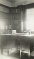 Great Kills, Desk and shelves (NYPL b11524053-1252678).tiff
