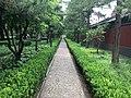 Great Lama Temple Beijing IMG 5743 southern park.jpg