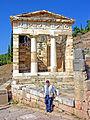 Greece-0791 (2216553548).jpg