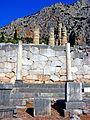 Greece-0794 (2216554140).jpg