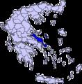 GreeceEuboea.png