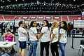 Greek women's team-2 (29558239005).jpg