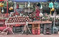 Greengrocers from Venezuela.jpg
