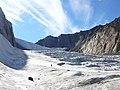 Greenland - panoramio (55).jpg