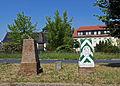 Grenzstein 99 KS KP.jpg