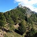 Grigna, Esino Lario, Lecco, Italy - panoramio (11).jpg