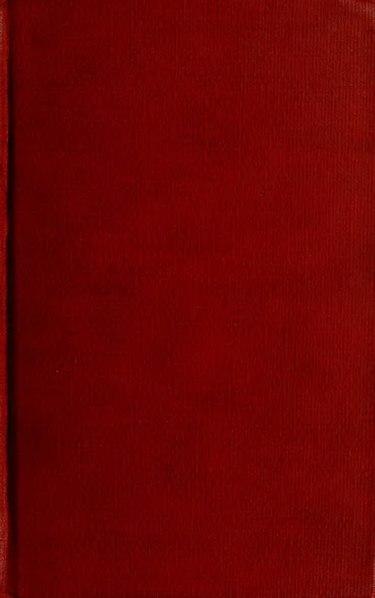 File:Grimm's household tales, volume 2 (1884).djvu